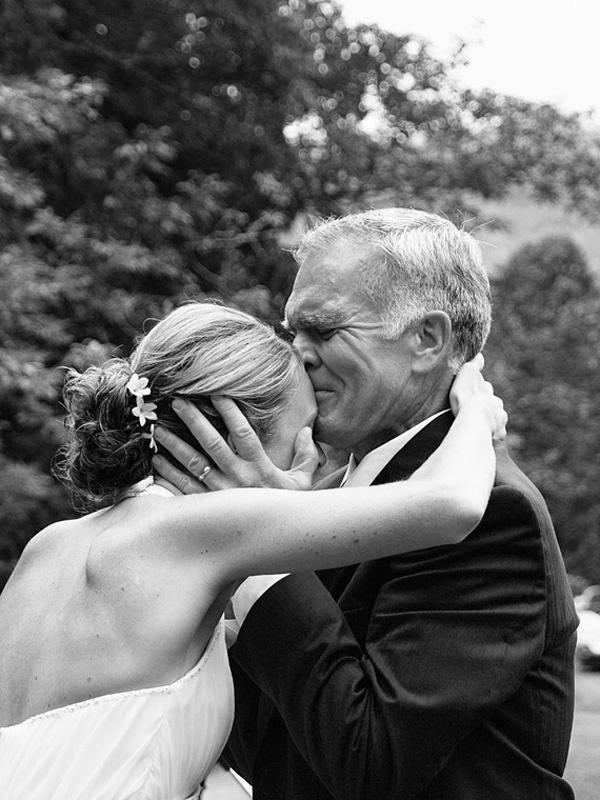 Najkrajšie svadobné fotografie 💑 - Obrázok č. 96