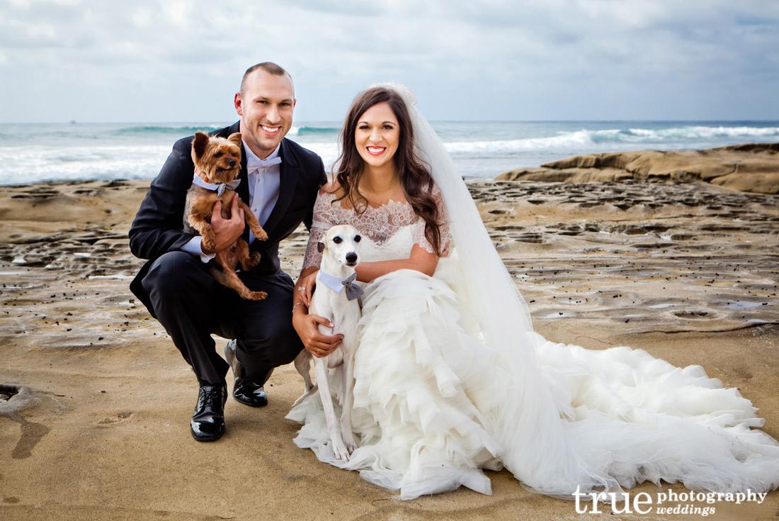 Zvieratká na svadbe 🐾 - Obrázok č. 62