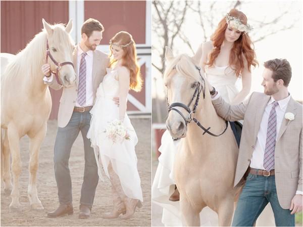 Zvieratká na svadbe 🐾 - Obrázok č. 69