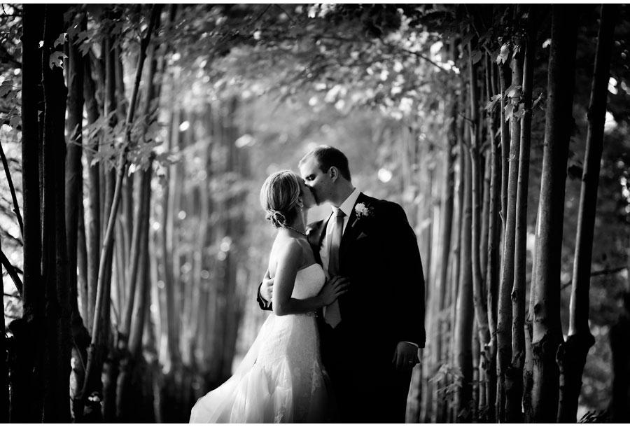 Najkrajšie svadobné fotografie 💑 - Obrázok č. 99