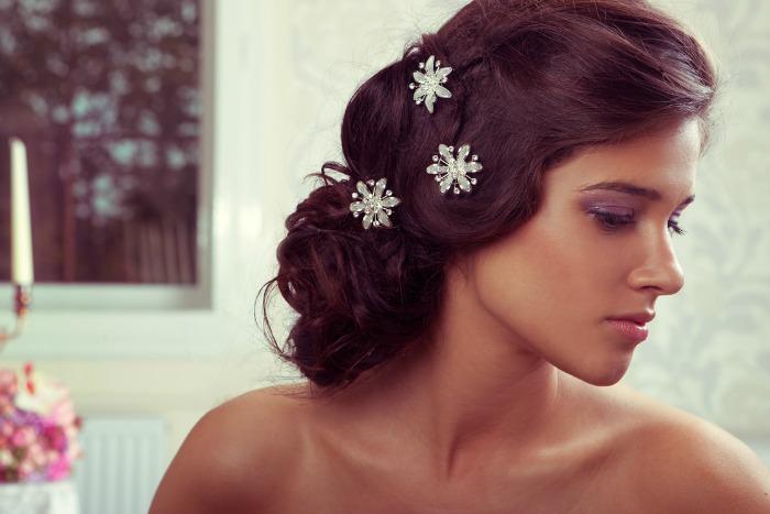 Kvety vo vlasoch 🌸 - Obrázok č. 5