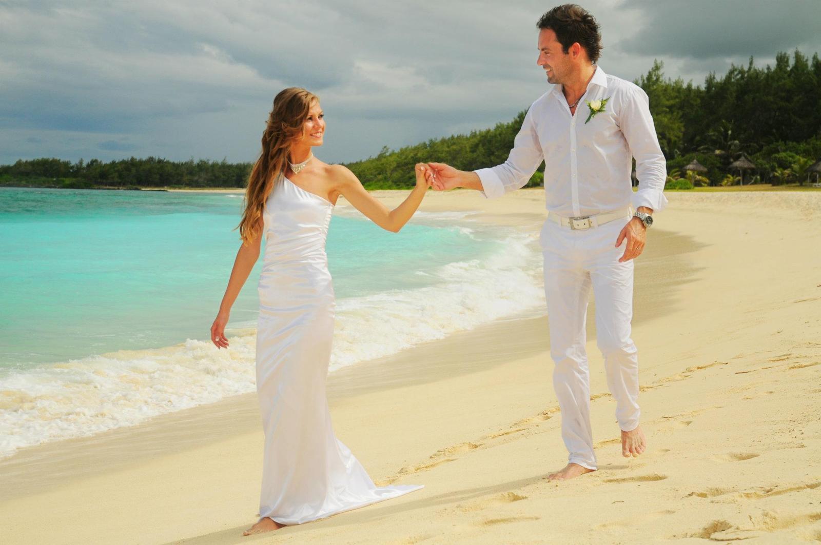 Najkrajšie svadobné fotografie 💑 - Obrázok č. 102