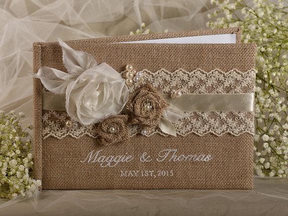 Naša romantic-rustic svadba ♥ - Zmena plánu? :)