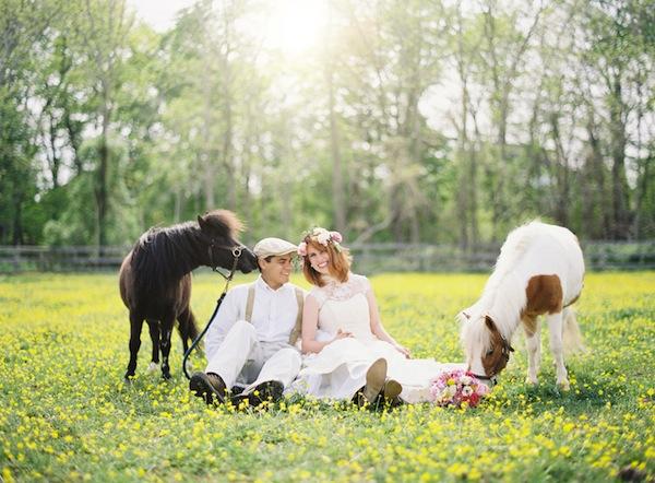 Zvieratká na svadbe 🐾 - Obrázok č. 90