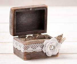 Krásna krabička:)