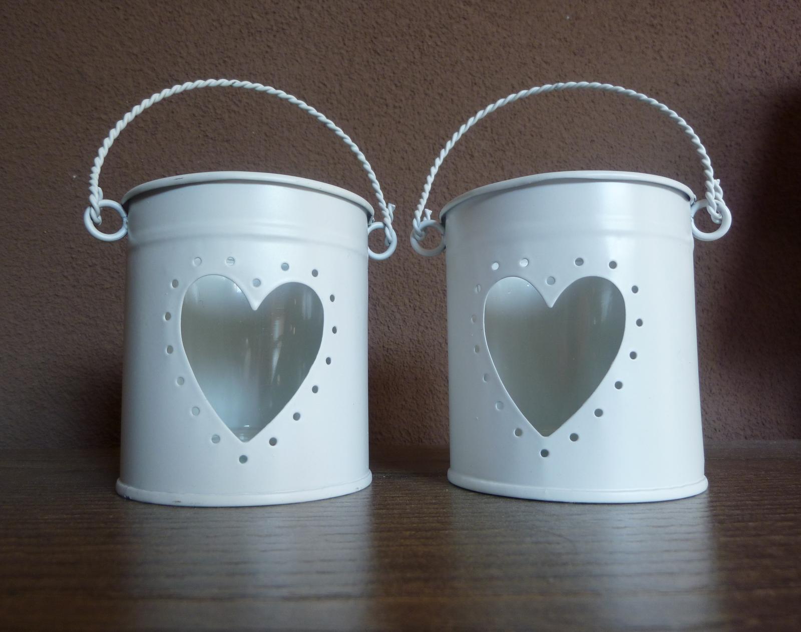 Naša romantic-rustic svadba ♥ - Žeby? :)