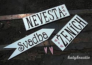Od šikulky Katky zo sashe.sk :-)