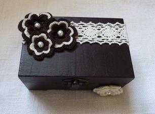 Naša krabička :-)