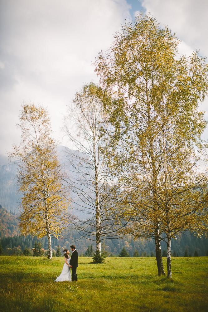 Eveline{{_AND_}}Vladko ♥ - Breza - strom svetla, symbol znovuzrodenia a nového života... :-)