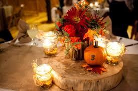 Jesenná svadba 🍁 - Obrázok č. 43