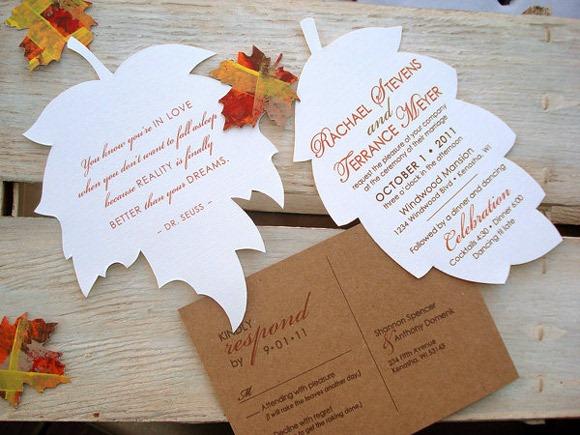 Jesenná svadba 🍁 - Obrázok č. 48
