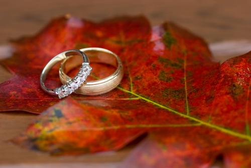 Jesenná svadba 🍁 - Obrázok č. 52