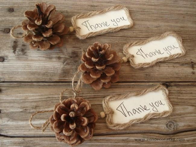 Jesenná svadba 🍁 - Obrázok č. 60