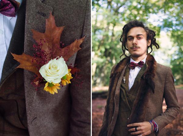 Jesenná svadba 🍁 - Obrázok č. 63