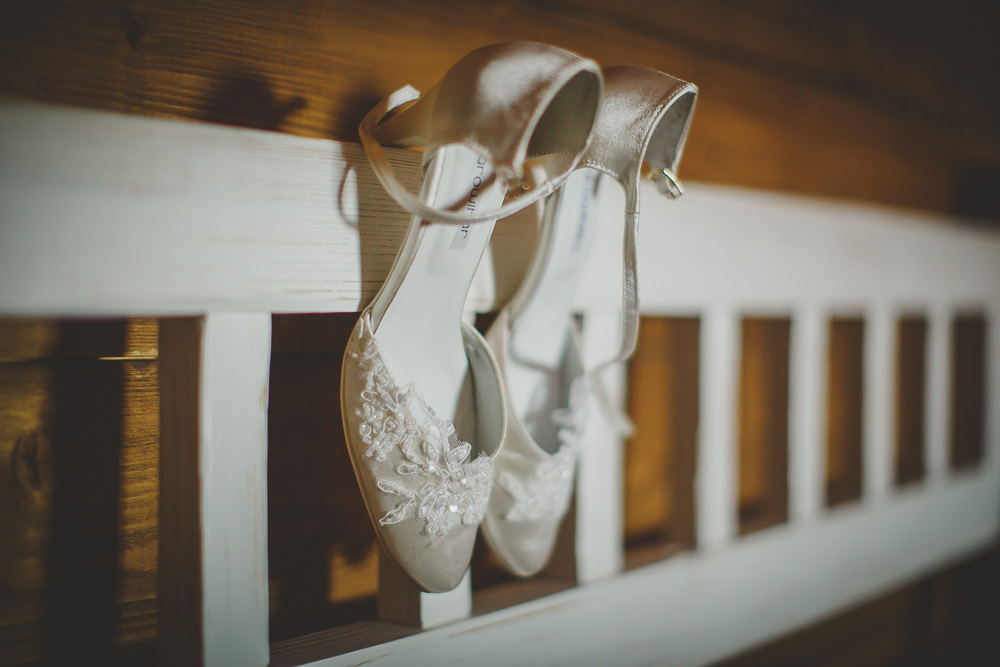 ♥ 👠 Svadobné topánky nevestičiek z MS 👠 ♥ - @vlcik1 :-)