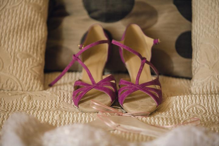 ♥ 👠 Svadobné topánky nevestičiek z MS 👠 ♥ - @patus0503 :-)
