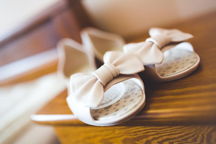 ♥ 👠 Svadobné topánky nevestičiek z MS 👠 ♥ - @serby :-)