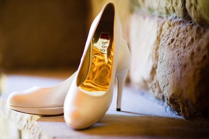 ♥ 👠 Svadobné topánky nevestičiek z MS 👠 ♥ - @kristina_t :-)