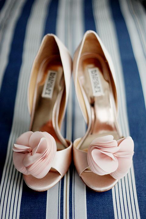 ♥ 👠 Svadobné topánky nevestičiek z MS 👠 ♥ - @miminy :-)