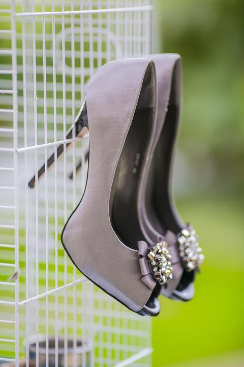 ♥ 👠 Svadobné topánky nevestičiek z MS 👠 ♥ - @zuzanka21 :-)