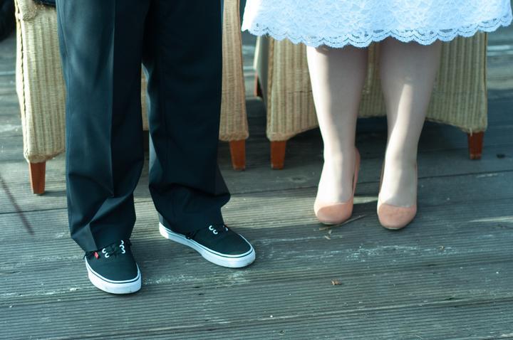 ♥ 👠 Svadobné topánky nevestičiek z MS 👠 ♥ - @linkinzuzka :-)