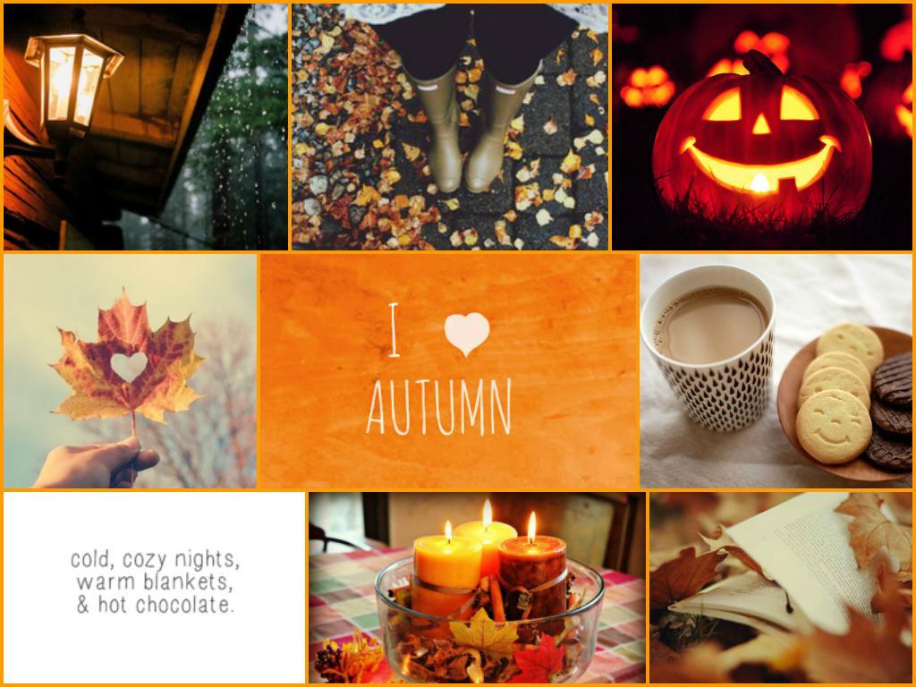 Takto pred rokom sme pomaličky odrátavali :-) Milovaná jeseň mi navždy bude pripomínať najkrajší deň môjho života :-) ♥ - Obrázok č. 1