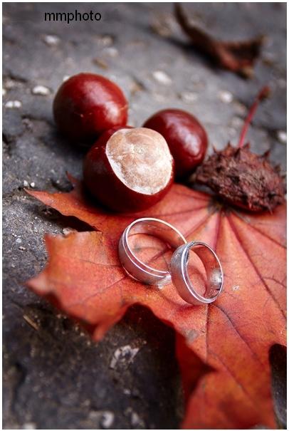 Jesenná svadba 🍁 - Obrázok č. 73