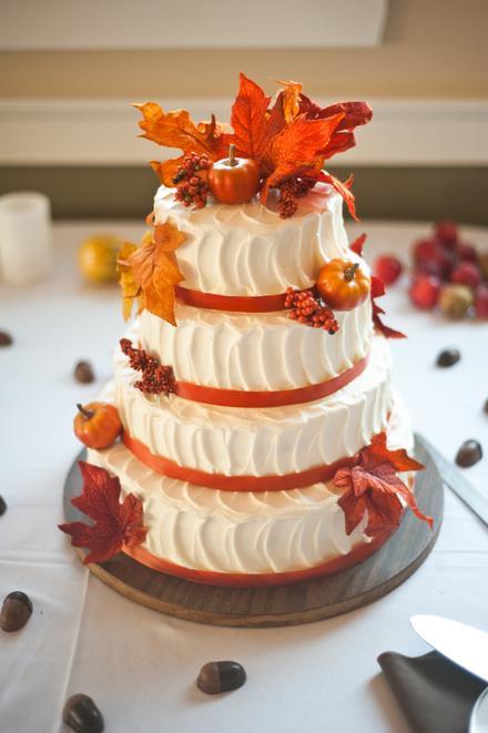 Jesenná svadba 🍁 - Obrázok č. 75