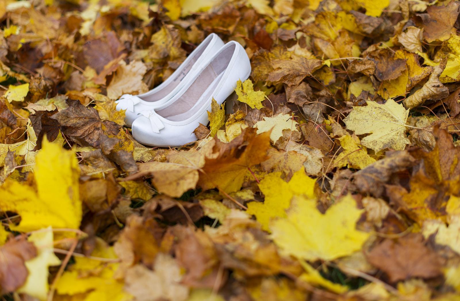 Jesenná svadba 🍁 - Obrázok č. 78