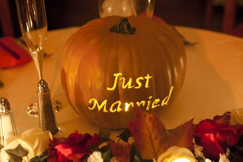 Jesenná svadba 🍁 - Obrázok č. 79