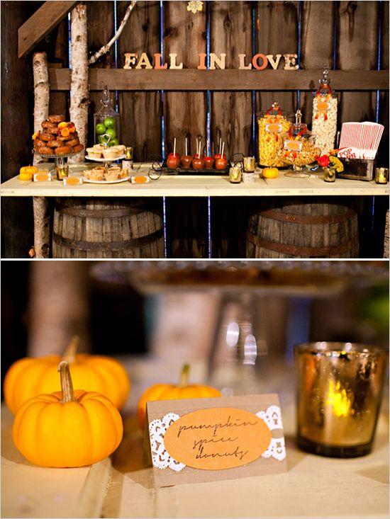 Jesenná svadba 🍁 - Obrázok č. 84