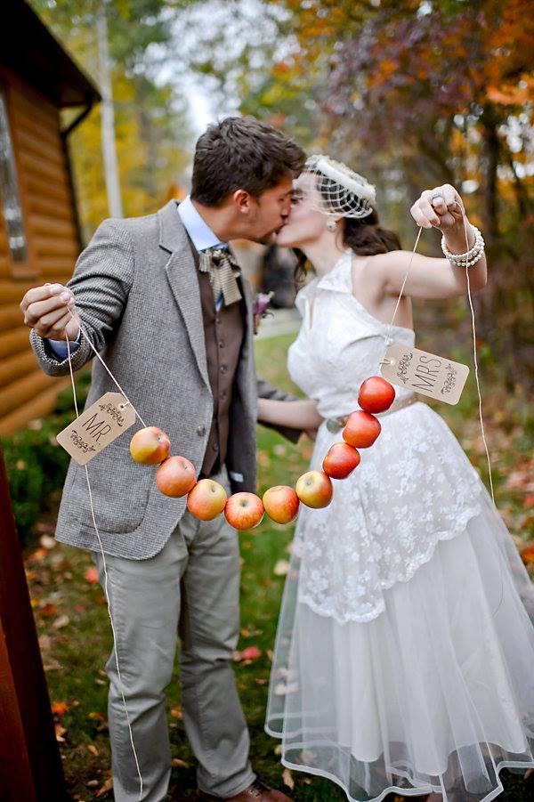 Jesenná svadba 🍁 - Obrázok č. 99
