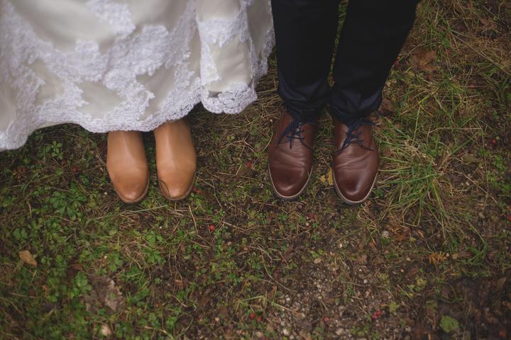 ♥ 👠 Svadobné topánky nevestičiek z MS 👠 ♥ - @herodias :-)