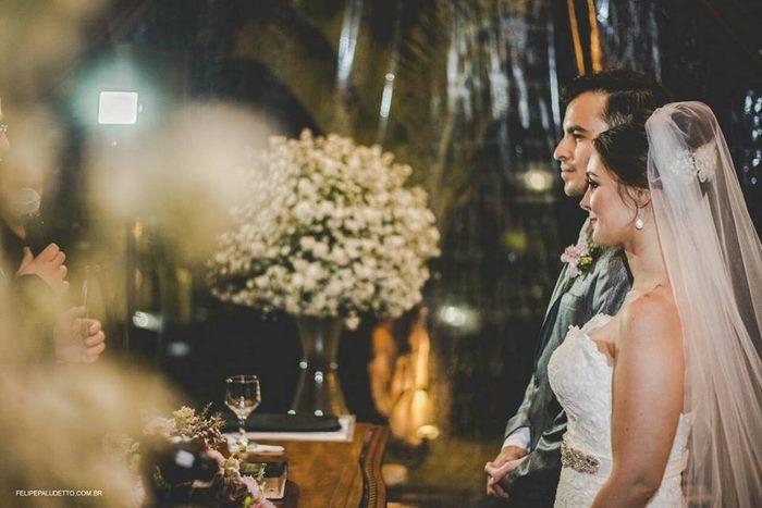 Netradičný svadobný príbeh so šťastným koncom :-) - Príbeh nájdete v popise albumu :-)