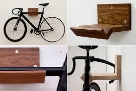 Ako Umiestniť Bicykle V Byte Hobby