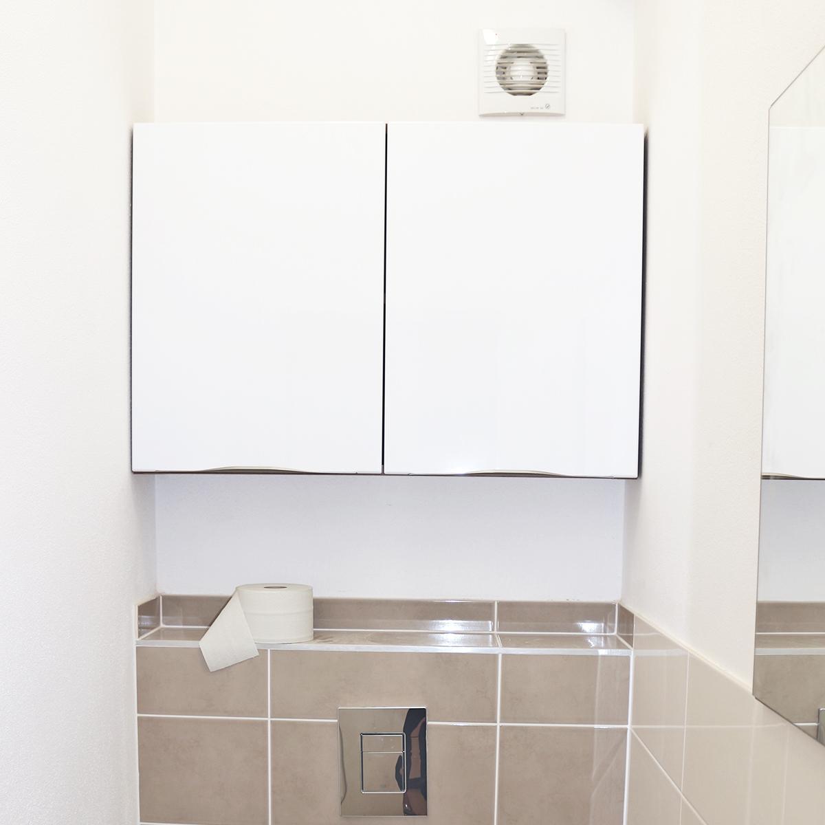Realizácia interiéru 2i byt NMnV - Obrázok č. 26