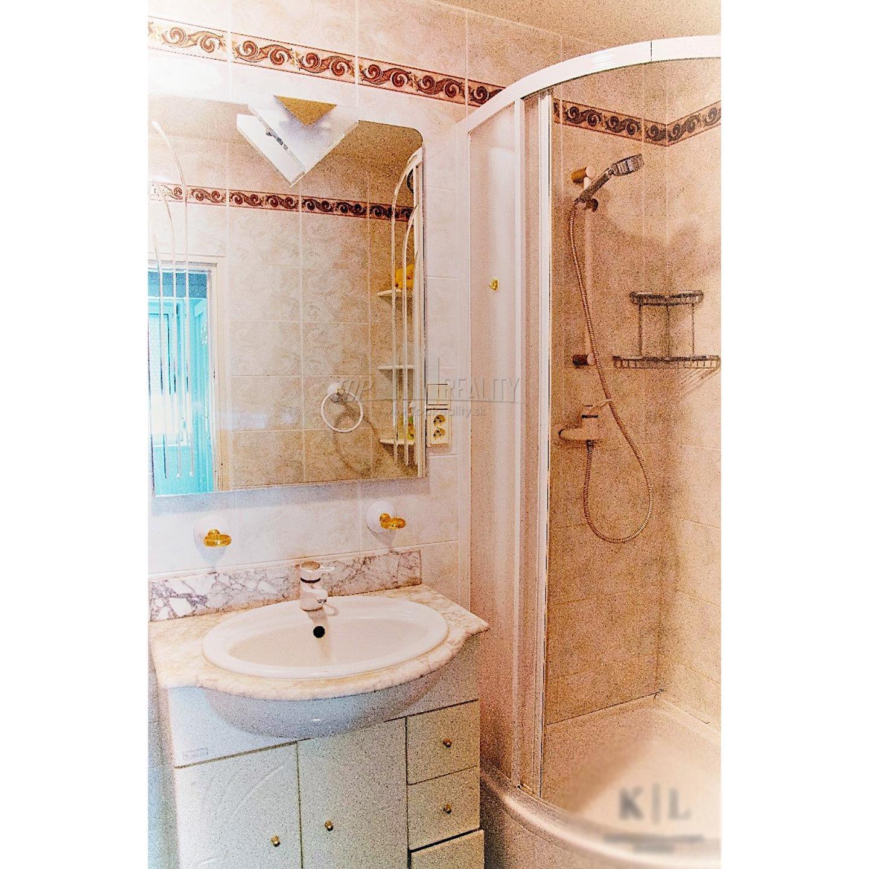 Kúpelňa PREDTÝM POTOM - kúpelňa PREDTÝM