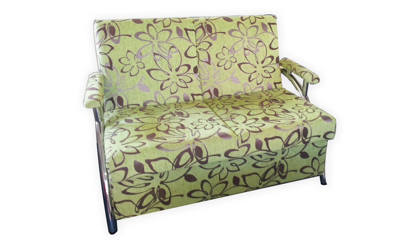 Malá sedačka - 2sed - Obrázok č. 1