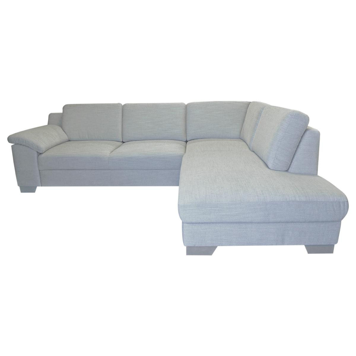 Rohová sedačka MALIBU - Obrázok č. 1