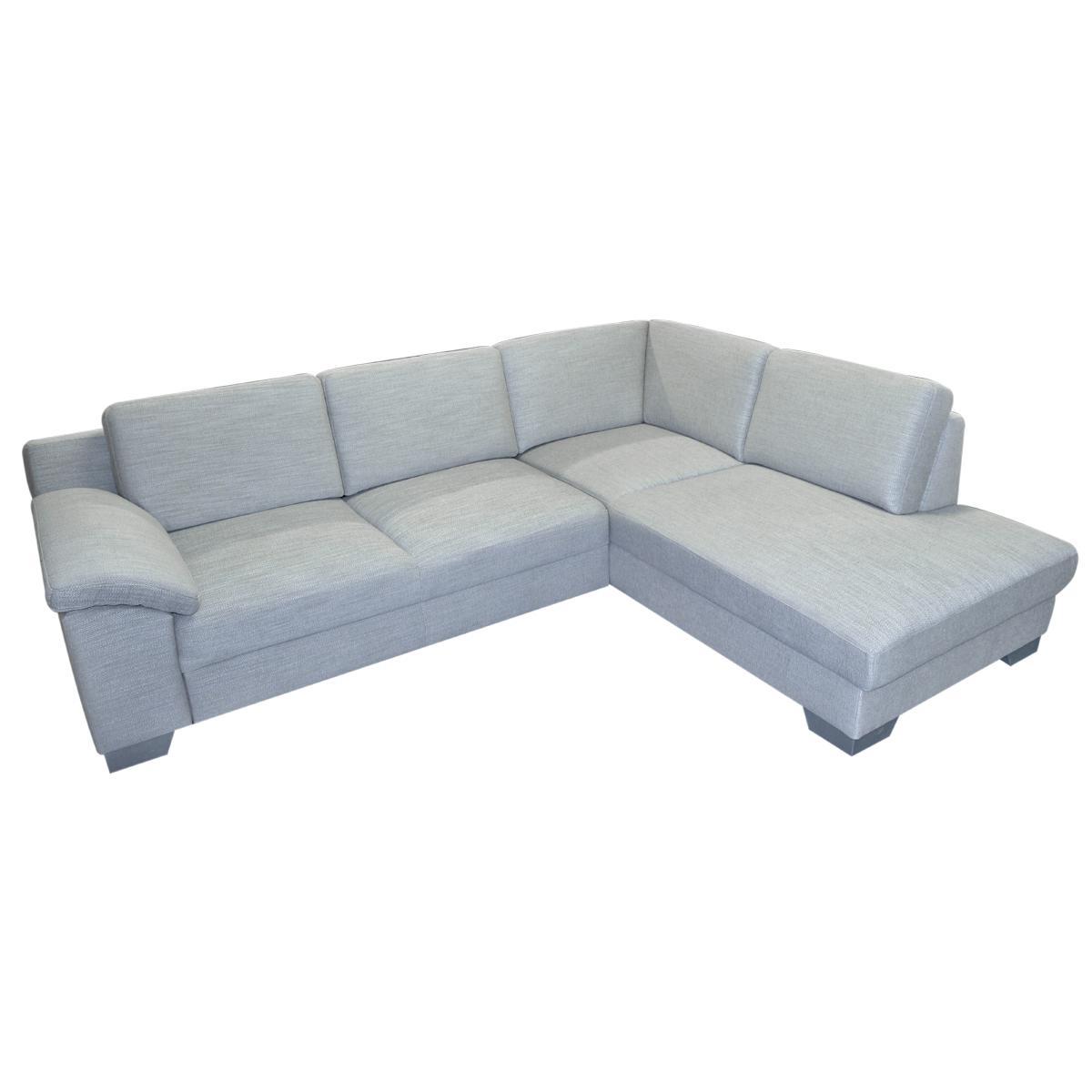 Rohová sedačka MALIBU - Obrázok č. 2