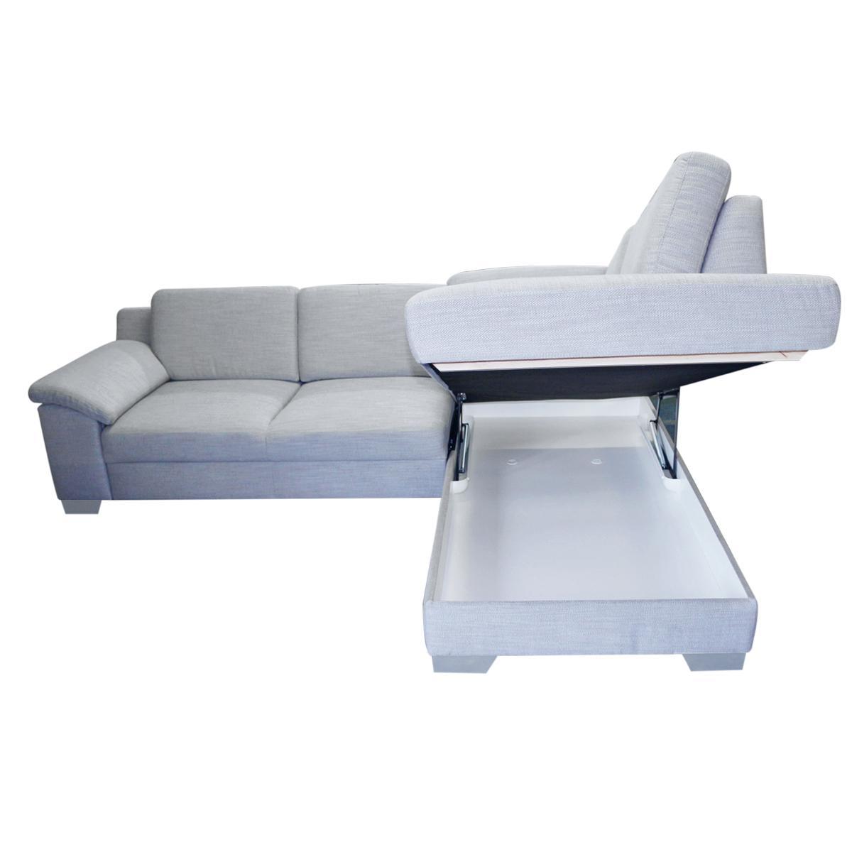Rohová sedačka MALIBU - Obrázok č. 3