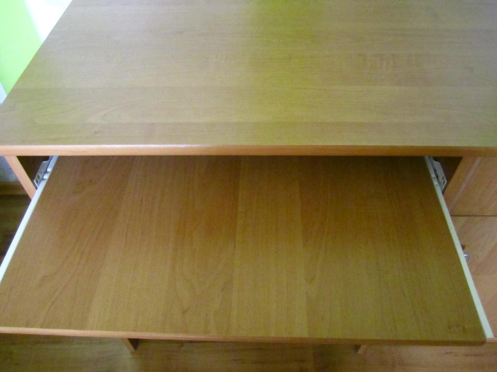 pc stôl,  - Obrázok č. 3
