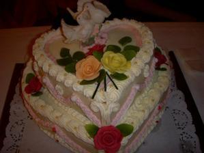 torta od manzelovej krsnej