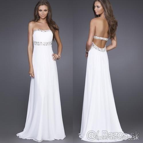 Ahojte,   hľadám tieto šaty.... - Obrázok č. 1