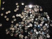 Ozdobné kamene 0,4 cm,