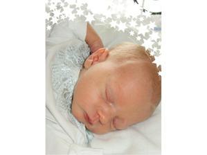 náše zlatíčko Adam narozený 1.6.09