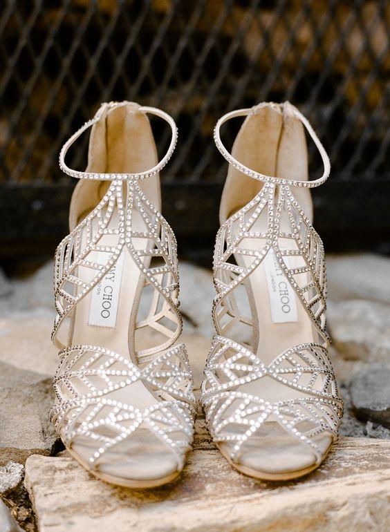 Shoe addiction - Obrázok č. 76