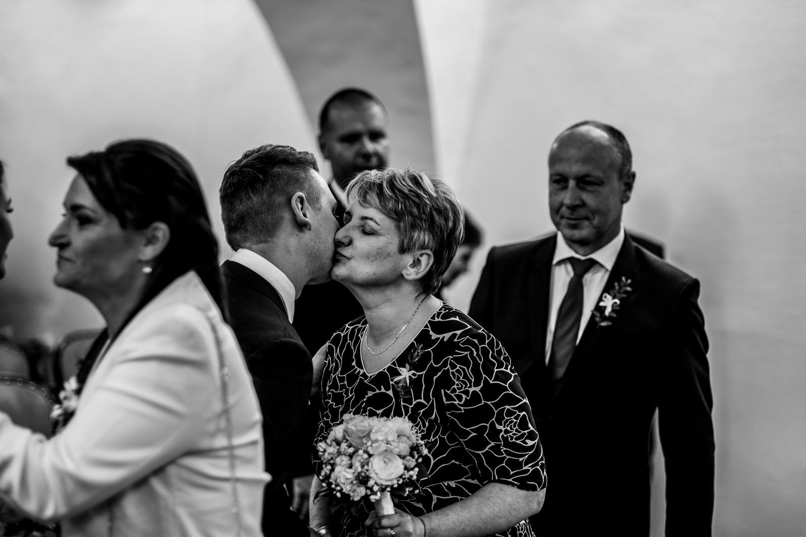 Vendula &Lukáš - Obrázek č. 31