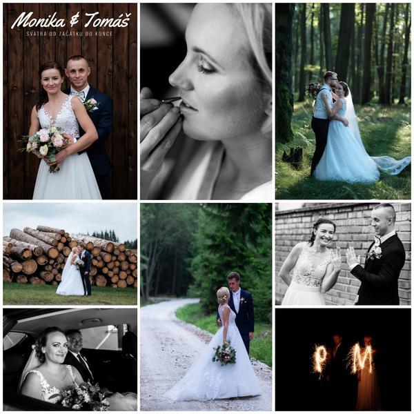 Krásný den,  gratulujeme k zasnoubení... - Obrázek č. 1