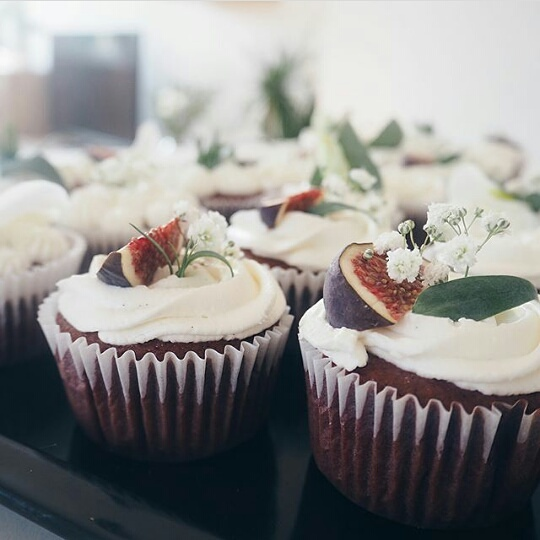 Miru{{_AND_}}Otta - Cupcakes od @jsem_domi